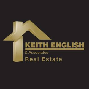 Keith English & Associates - PERTH