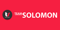 TEAM SOLOMON ESTATE AGENTS - CLEVELAND-logo