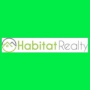 HABITAT REALTY - TAMBORINE MOUNTAIN