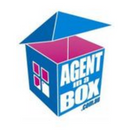 Agent in a Box AGENT IN A BOX - WOOMBYE Agent