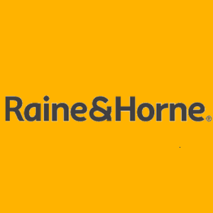 Raine and Horne - TOOWOON BAY