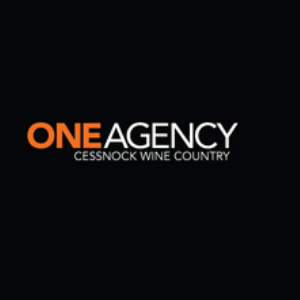 One Agency Cessnock Wine Region Pty Ltd - Congewai