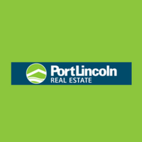 Port Lincoln Real Estate - Port Lincoln RLA1688-logo