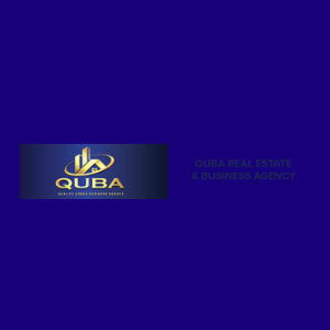 QUBA Real Estate & Business Agency