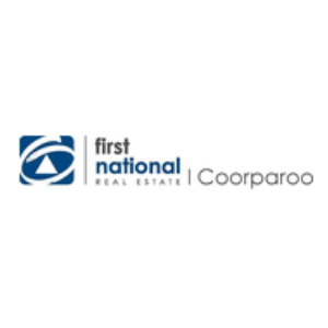 First National - Coorparoo