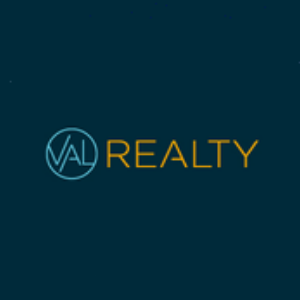 Val Realty