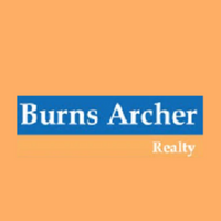 Burns Archer Realty - LARA-logo