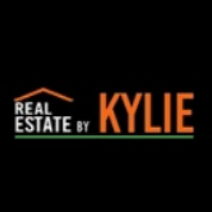 Real Estate by KYLIE - BURLEIGH HEADS