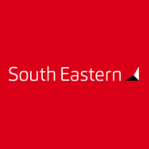 South Eastern Realty - Malabar
