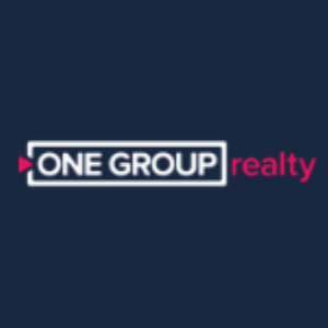 One Group Realty - EPPING