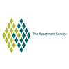 The Apartment  Service Cremorne