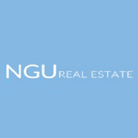 NGU Real Estate - KARALEE-logo