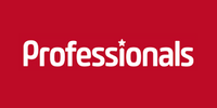 Professional Bay Islands-logo