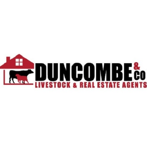 Duncombe & Co P/L - Crookwell