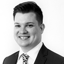 Shea  Carroll Position Property Services Agent