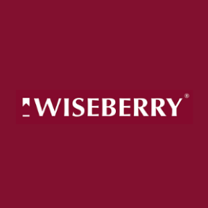 Wiseberry - Penrith