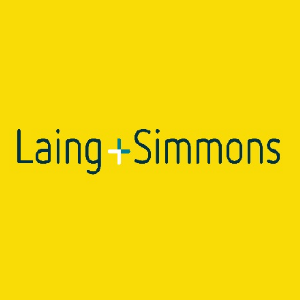 Laing+Simmons - Dee Why