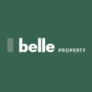 Belle Property - Dee Why