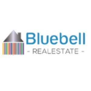 Bluebell Real Estate - Botany