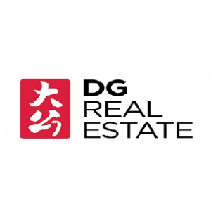 DG Real Estate - Adelaide