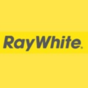 Ray White - Pelican Waters