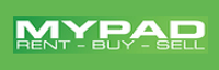 MyPad Real estate - Boronia Heights-logo