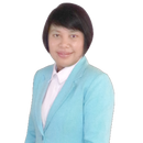 Thao DX Nguyen 0432 084 954 Goldstar Realty & Commercial - Fairfield Agent