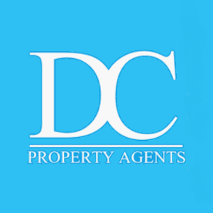 DC Property Agents - WAVERLEY