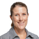 Fiona  Bryant-Smith NSW Real Estate Agent