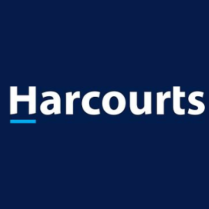Harcourts Your Place - Hassall Grove / St Marys