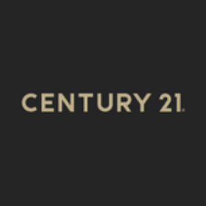 CENTURY 21 Property Connect