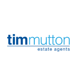 Tim Mutton Estate Agents - PANANIA