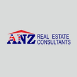 ANZ Real Estate Consultants - Marayong