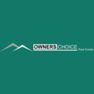 Owners Choice Real Estate