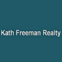 Kath Freeman Realty - Palm Beach-logo