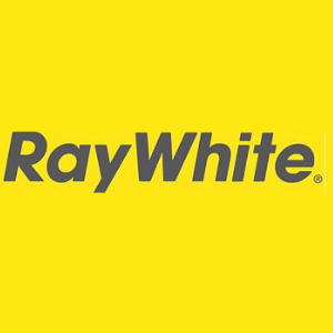 Ray White Carnes Hill - HOXTON PARK