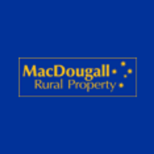 MacDougall Rural Property