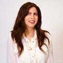 Chana Levy Wentworth Partners - Head Office Agent