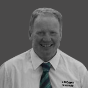 Andy  Grant Nutrien Harcourts - Yarram Agent