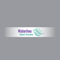 Waterline Real Estate-logo