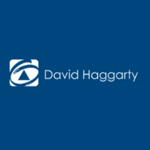 David Haggarty First National - Maitland logo
