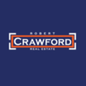 Robert Crawford Real Estate - New Lambton