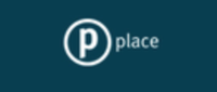 Place - Coorparoo-logo