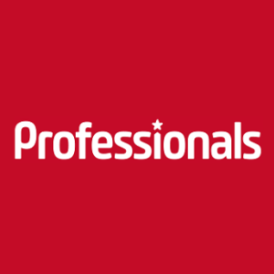 Professionals Prowest Real Estate - Willetton