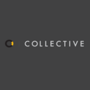 Collective Property Group WA - COTTESLOE