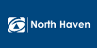 First National - North Haven-logo