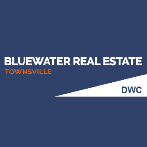 Bluewater Real Estate - Townsville