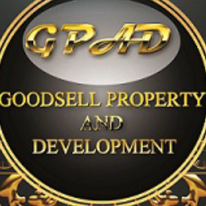 Goodsell Property and Developement