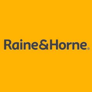 Raine & Horne - Penrith & Mid Mountains