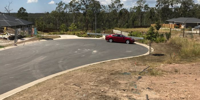 Lot 11 Sandstone Drive, DEEBING HEIGHTS, QLD 4306